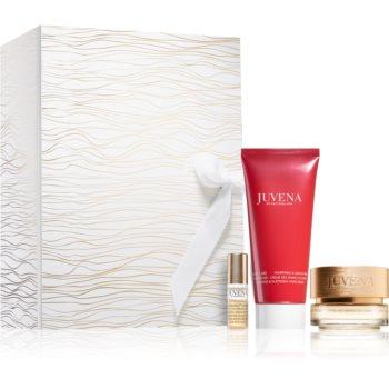 Juvena Juvenance® Epigen Set set de cosmetice (pentru femei)