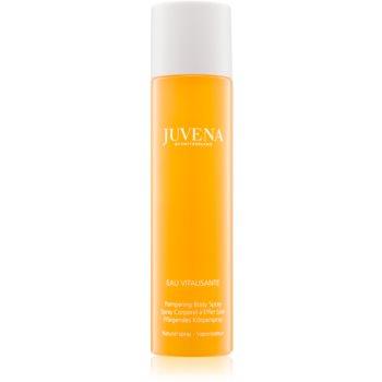 Juvena Vitalizing Body eau fraiche pentru femei 100 ml