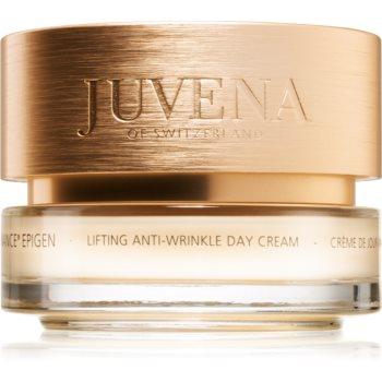 Juvena Juvenance® Epigen crema de zi pentru lifting poza noua