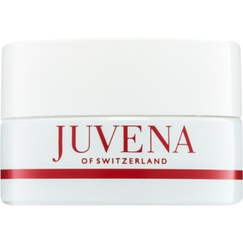 Juvena Rejuven® Men crema anti rid pentru ochi pentru barbati