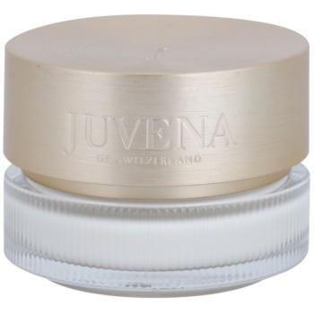 Juvena MasterCream crema anti-rid de zi si de noapte pentru intinerirea pielii