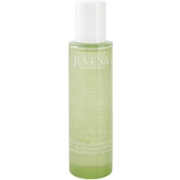 Juvena Phyto De-Tox detoxikačný čistiaci olej