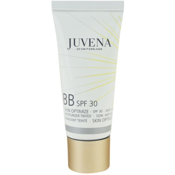 Juvena Prevent & Optimize crema BB SPF 30