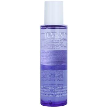Juvena Pure Cleansing demachiant in doua faze pentru ochi sensibili