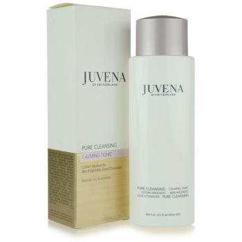 Juvena Pure Cleansing Tonikum für normale und trockene Haut 2