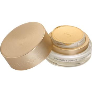 Juvena Skin Rejuvenate Delining denní protivráskový krém pro normální až suchou pleť 1
