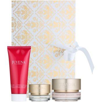 Juvena Skin Rejuvenate Lifting козметичен пакет
