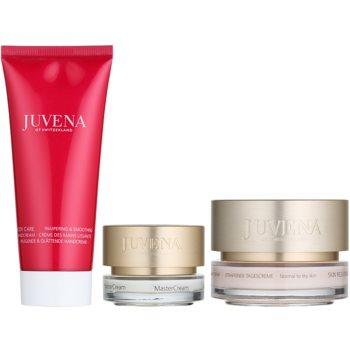 Juvena Skin Rejuvenate Lifting козметичен пакет 1
