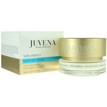 Juvena Skin Energy creme hidratante para pele normal 3