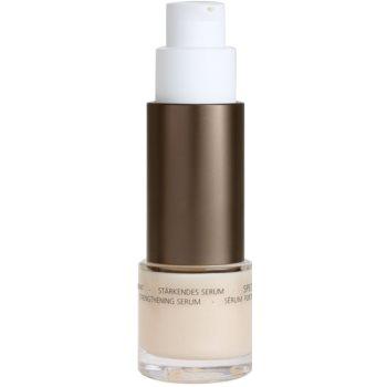 Juvena Specialists Serum омолоджуюча сироватка для всіх типів шкіри 1