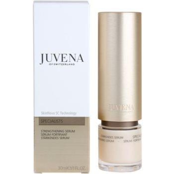 Juvena Specialists Serum омолоджуюча сироватка для всіх типів шкіри 2