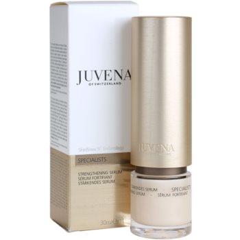 Juvena Specialists Serum омолоджуюча сироватка для всіх типів шкіри 3