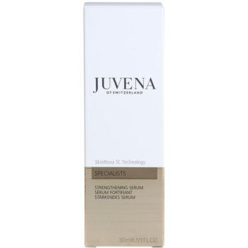 Juvena Specialists Serum омолоджуюча сироватка для всіх типів шкіри 4