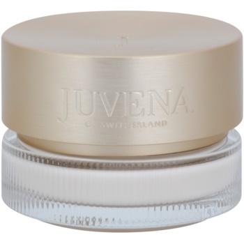 Juvena Specialists крем для обличчя для комплексного догляду проти зморшок