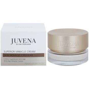 Juvena Specialists крем для обличчя для комплексного догляду проти зморшок 1