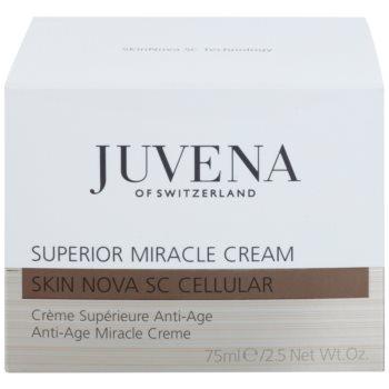 Juvena Specialists крем для обличчя для комплексного догляду проти зморшок 2