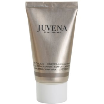 Juvena Specialists подхранваща маска - крем