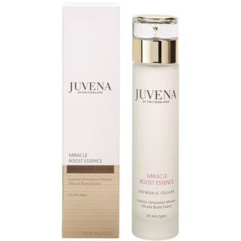 Juvena Specialists vlažilna esenca za vse tipe kože 1