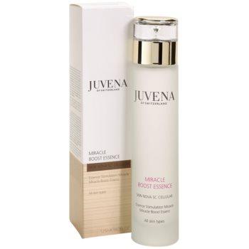 Juvena Specialists vlažilna esenca za vse tipe kože 2
