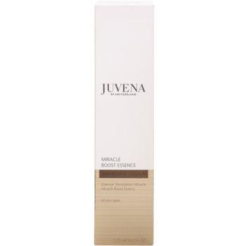 Juvena Specialists vlažilna esenca za vse tipe kože 3