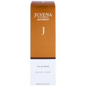Juvena Sunsation Eau de Toilette für Damen 1