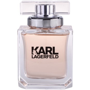 Karl Lagerfeld Karl Lagerfeld for Her Eau de Parfum 85 ml