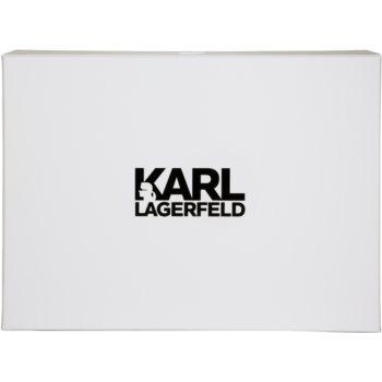Karl Lagerfeld Karl Lagerfeld for Her ajándékszettek 3