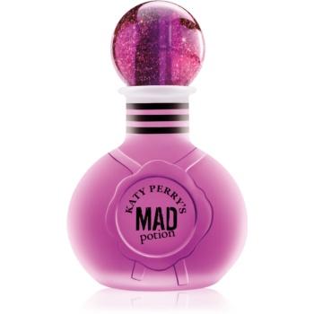 Poza Katy Perry Katy Perrys Mad Potion eau de parfum pentru femei