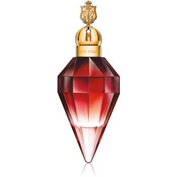 Katy Perry Killer Queen Eau de Parfum pentru femei imagine produs