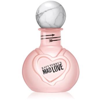 Katy Perry Katy Perry's Mad Love eau de parfum pentru femei 50 ml