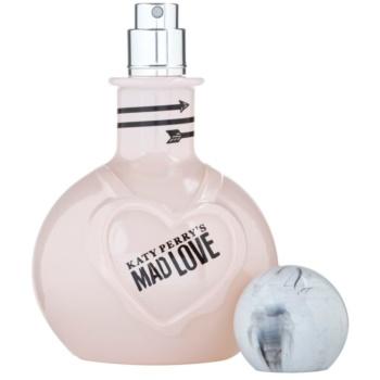 Katy Perry Katy Perry's Mad Love Eau de Parfum für Damen 4