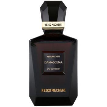 Keiko Mecheri Damascena парфюмна вода за жени