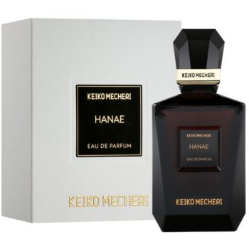 Keiko Mecheri Hanae Eau de Parfum para mulheres 1