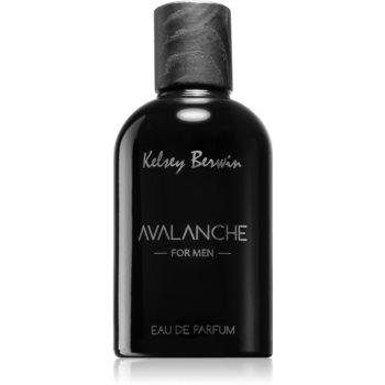 Kelsey Berwin Avalanche Eau de Parfum pentru bărbați