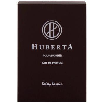 Kelsey Berwin Huberta парфумована вода для чоловіків 4