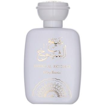 Kelsey Berwin Sheikh Al Shyookh Eau de Parfum 100 ml
