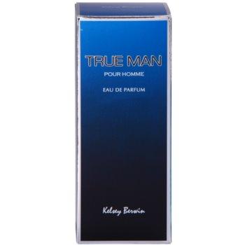 Kelsey Berwin True Man Eau de Parfum for Men 4