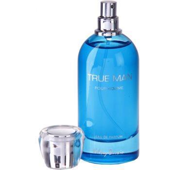 Kelsey Berwin True Man Eau de Parfum for Men 3