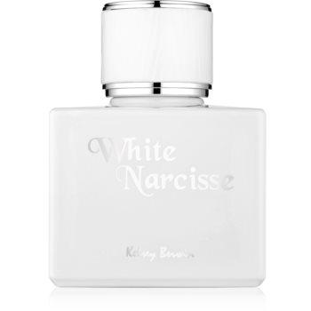 Kelsey Berwin White Narcisse Eau de Parfum 100 ml