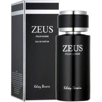 Kelsey Berwin Zeus Eau de Parfum para homens 1