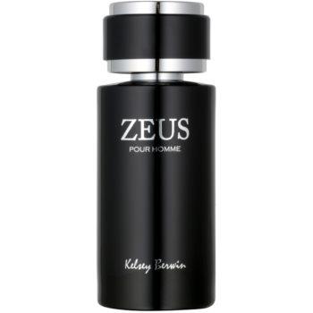 Kelsey Berwin Zeus Eau de Parfum para homens