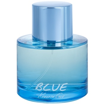Kenneth Cole Blue Eau de Toilette für Herren 2
