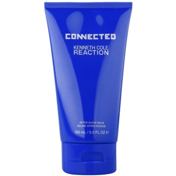 Kenneth Cole Connected Reaction After Shave Balm for Men