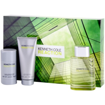 Kenneth Cole Cole Reaction set cadou VI.