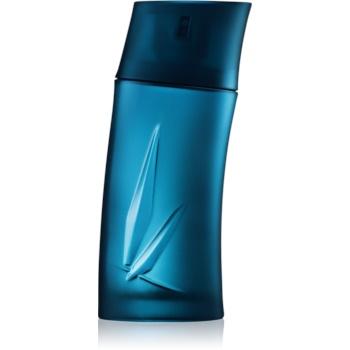 Kenzo Homme toaletní voda pro muže 50 ml