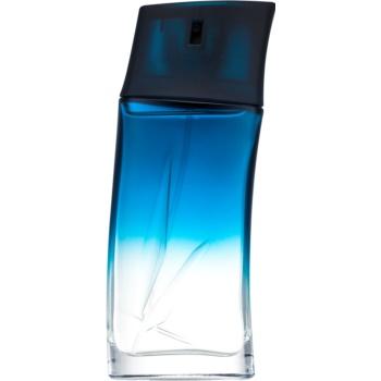 Kenzo Homme eau de parfum pentru barbati 50 ml