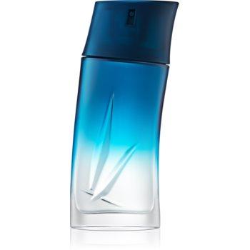 Kenzo Homme Eau de Parfum pentru bãrba?i imagine produs