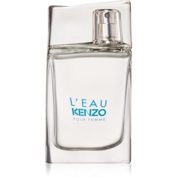 Kenzo LEau Kenzo Pour Femme eau de toilette pentru femei