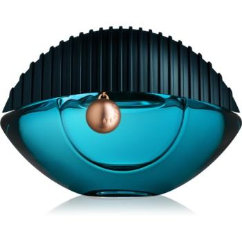 Kenzo World Intense eau de parfum pentru femei