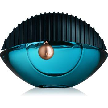 Kenzo Kenzo World Intense parfémovaná voda pro ženy 75 ml